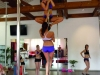 Workshop Double Pole mit Double S_1. September 2013
