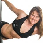 Polersports und Fitness - Corepower