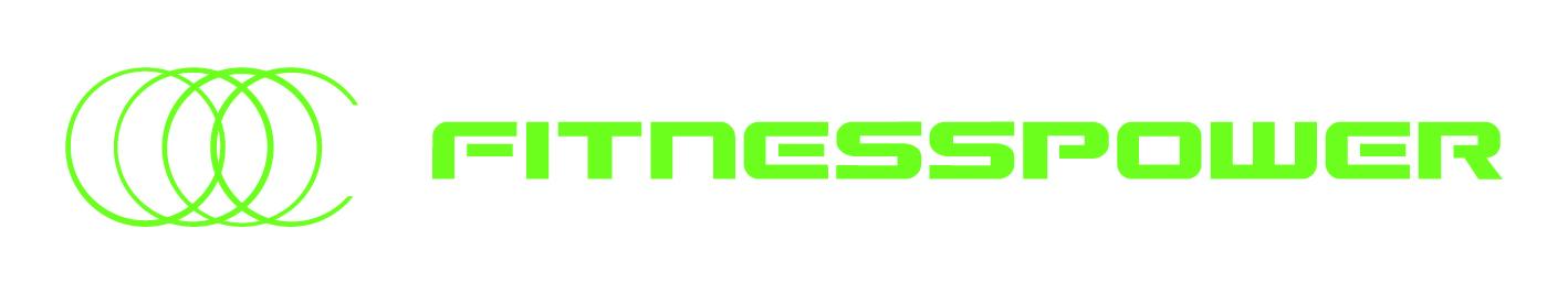 Fitnesspower