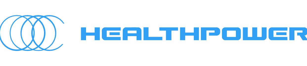 Healthpower