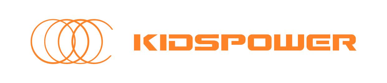 Kidspower